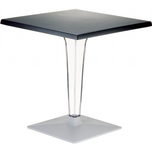 Ice Werzalit Dining Table
