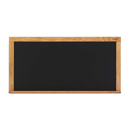 Marsh High-Pressure Laminate Chalkboard