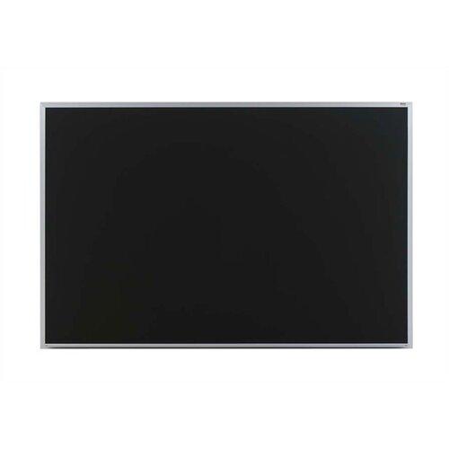 Marsh HPL Chalkboard