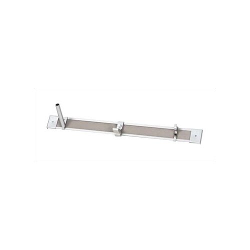 "Marsh 1-2"" Aluminum Map Rails - 6 Pack"
