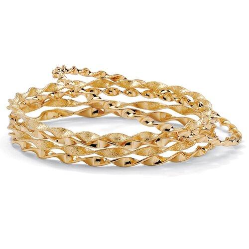 Bangle Bracelets (Set of 5)
