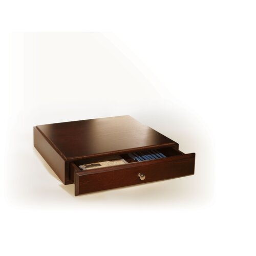 Bindertek Dealer Solutions Stack & Style Desk Organizers Supply Drawer