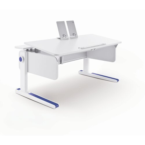 Bindertek Dealer Solutions Champion Kids Adjustable Desk Front Up