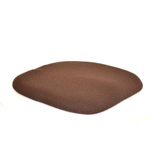 Tufted Foam Cushion
