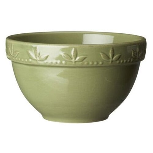 Signature Housewares Sorrento 16 oz. Utility Bowl