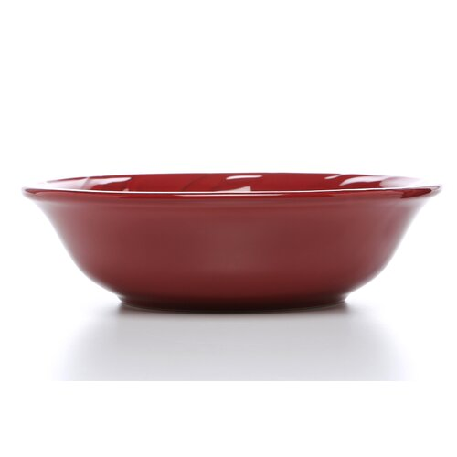 "Signature Housewares Sorrento 7"" Cereal Bowl"