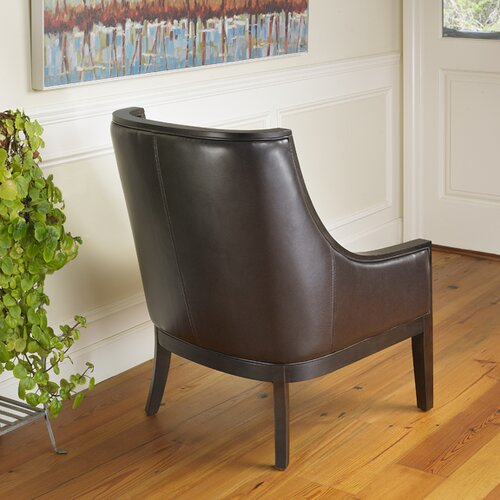 Mission Hills Park Avenue Chair (Set of 2)