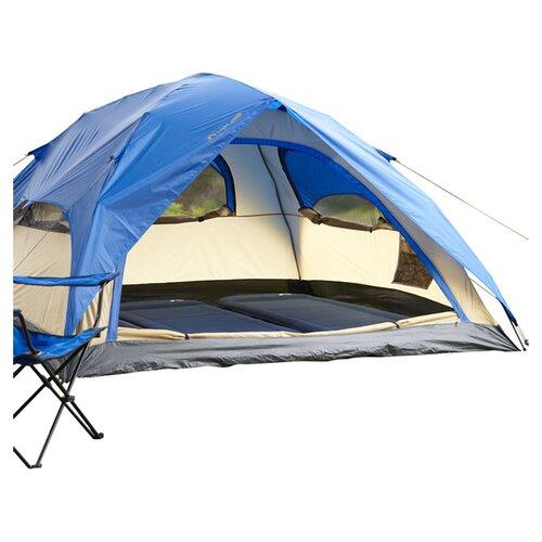 Lightspeed Periapsis 4 Tent