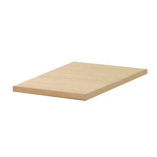 Paragon Furniture Corner Filler Piece
