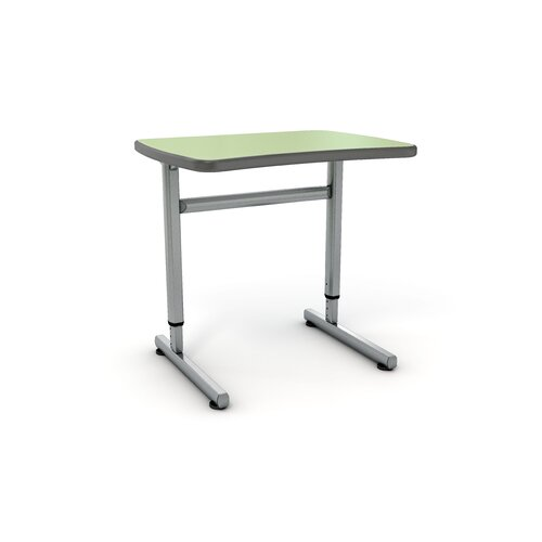 Paragon Furniture 2 Student Adjustable Height Classroom Desk