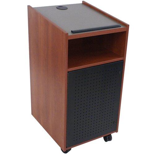 Paragon Furniture Technology Full Podium