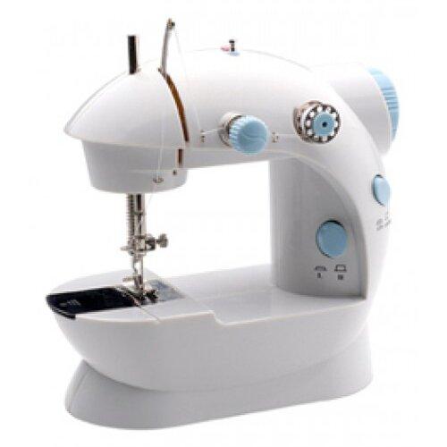 Michley Electronics Mini Sewing Machine