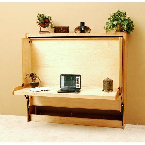birch bedroom furniture wayfair