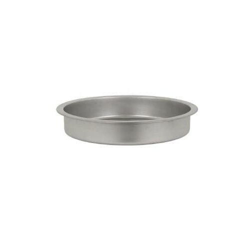Buffet Enhancements Round Chafing Dish Pan
