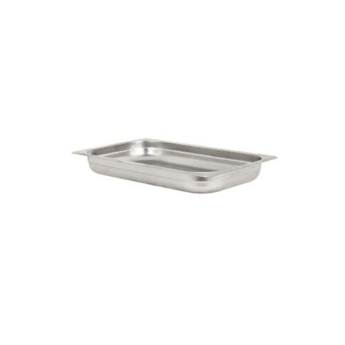 Buffet Enhancements Rectangular Chafing Dish Pan