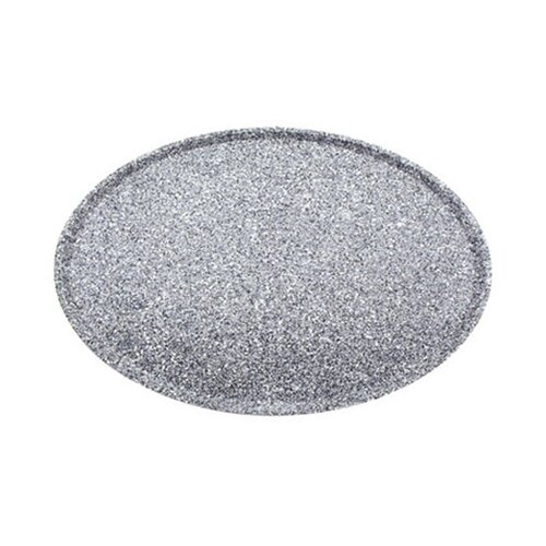 Buffet Enhancements Chefstone Oval Serving Tray