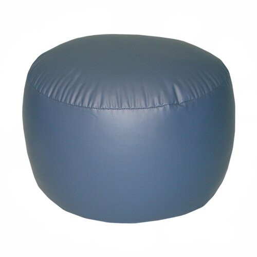 Elite Products Lifestyle Bean Bag Chair