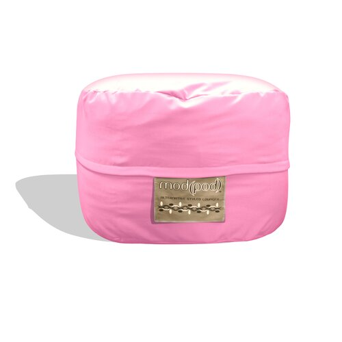Elite Products Mod FX Bean Bag Chair