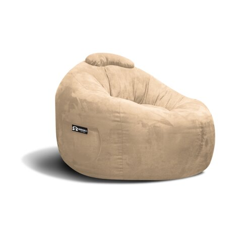Elite Products Omega Bean Bag Lounger