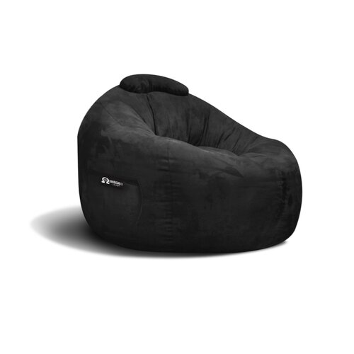 Omega Bean Bag Lounger