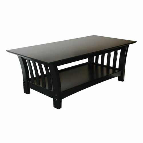 Florenzia Coffee Table