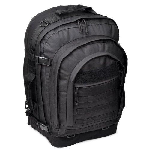 Sandpiper of California Bugout Bag Backpack