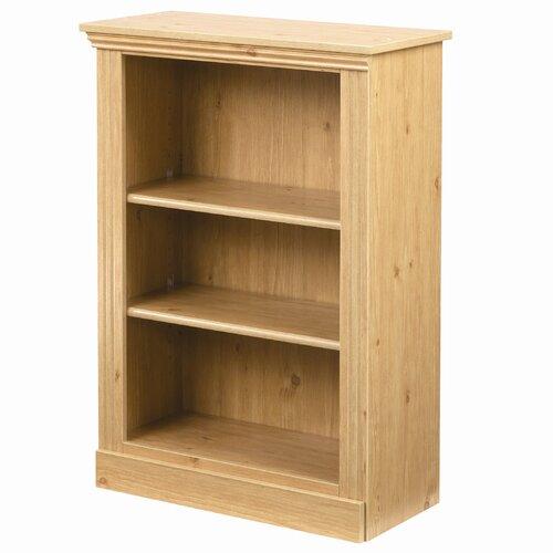 """Lang Furniture Madison 37"""" Bookcase"""