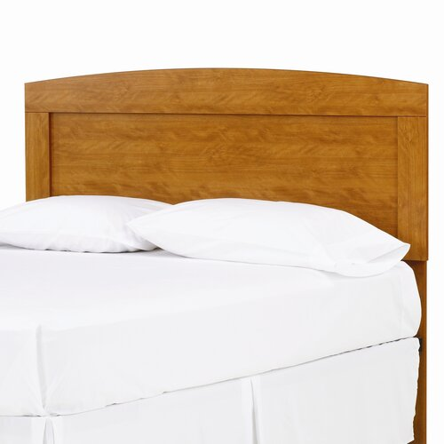 Columbia Full/Queen Headboard