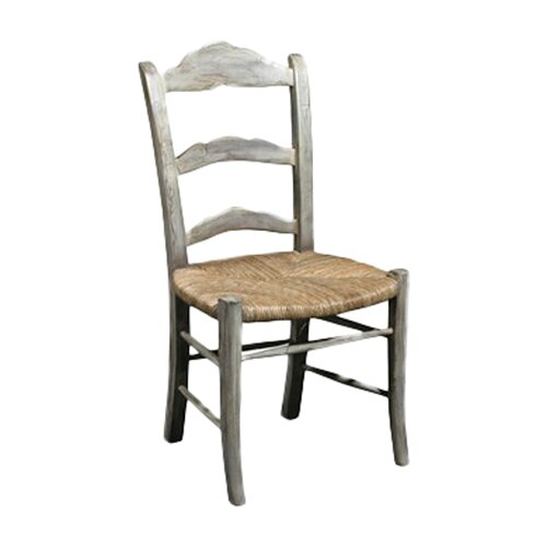 Caroline Side Chair2 (Set of 2)