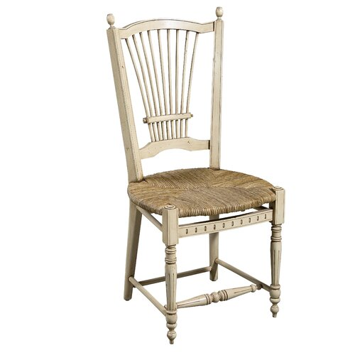 Furniture Classics LTD Provence Side Chair