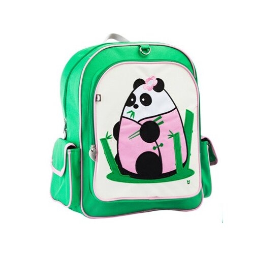 Big Kid Fei Fei Backpack