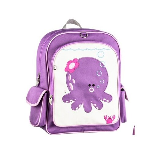 Big Kid Penelope Backpack