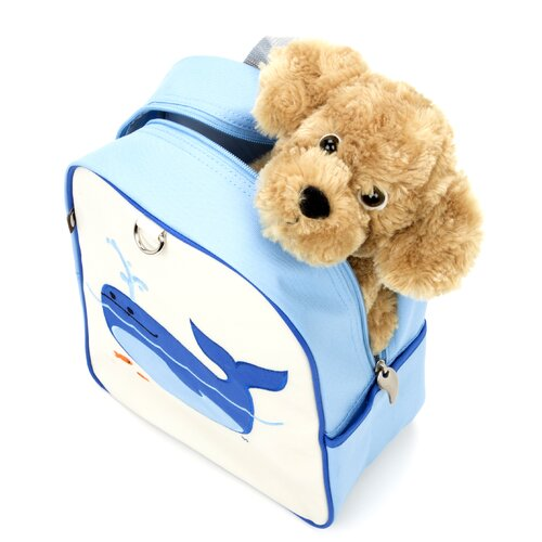 Beatrix Little Kid Animal Lucas Backpack