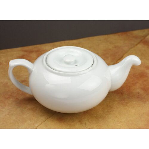 Omniware Culinary Asian Teapot