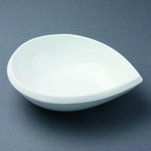 Omniware Entertainment Serveware Medium Teardrop Bowl