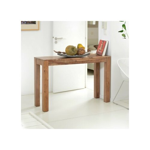 Klaten fifty console table wayfair uk - Menzzo table console ...