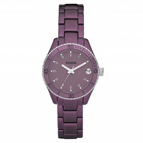 Fossil Women's Stella Mini Watch