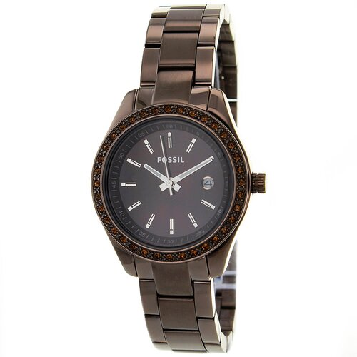 Fossil Stella Women's Watch