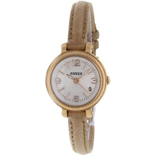 Fossil Mini Women's Watch