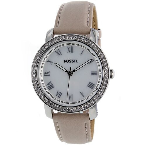 Emma Women's Watch