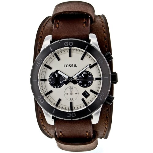 Roland Men's Watch