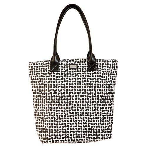 Ame & Lulu Classic Tote Bag