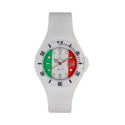 World Cup Men's Italy Watch