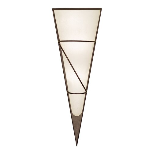 EGLO Pascal 1 1 Light Wall Sconce