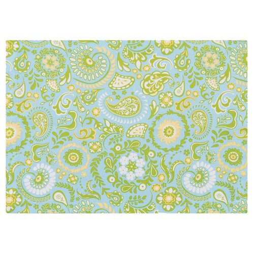 C & F Enterprises Samara Placemat