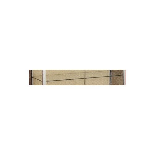 Waddell Reliant Series 2281/2282 Extra Full-Length Shelf