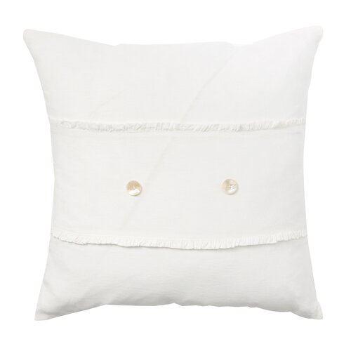 Taylor Linens Hampton Porch Pillow