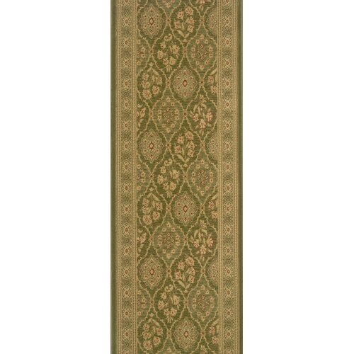 Lakeland Laredo Meadow Rug