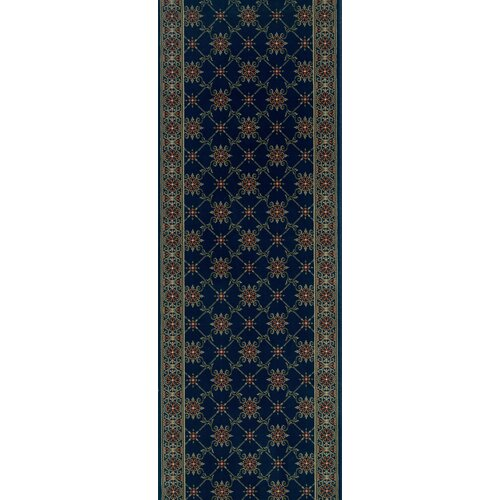 Rivington Rug Brilliant Morgan Imperial Rug