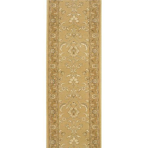 Rivington Rug Aventura Sundown Delhi Rug